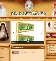 Syro-Malabar Catechesis