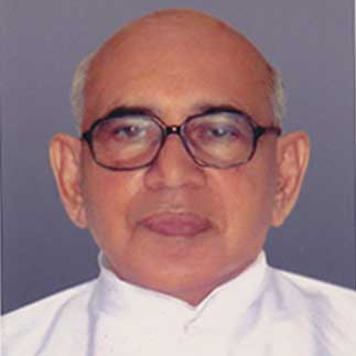 PULIKOTIL JACOB